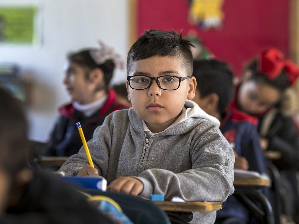 english learners indiana schools