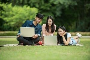 tutoring english language learners