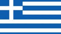 online greek classes