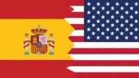 online bilingual tutoring