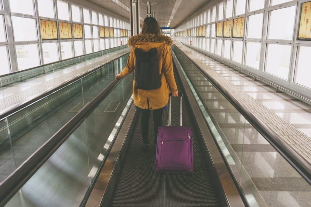 Sofia's Story Chapter 1 - Bilingual Bridges