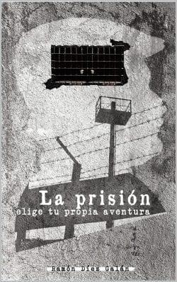 la prision