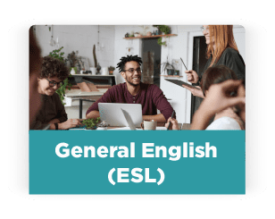 general esl classes online