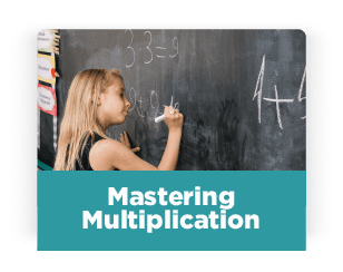 multiplication classes online